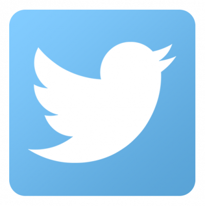 Twitter logo available at https://about.twitter.com/en_us/company/brand-resources.html
